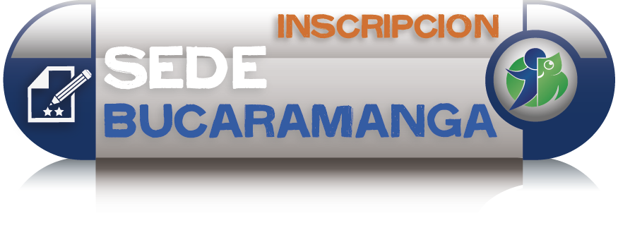 inscripción bucaramanga