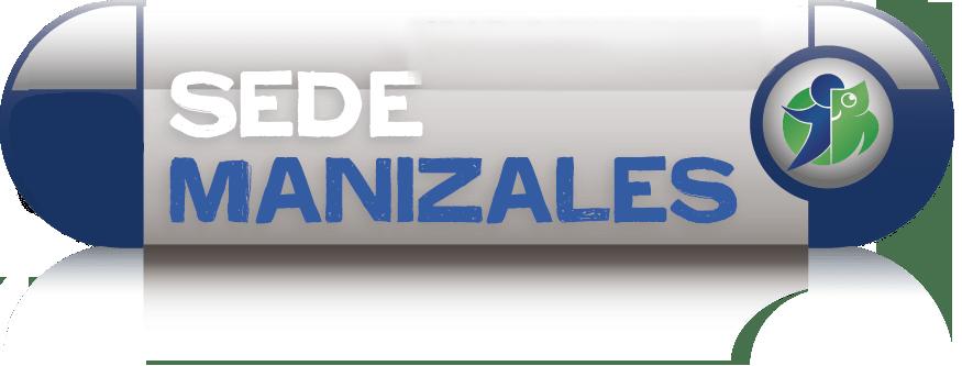 q10-manizales