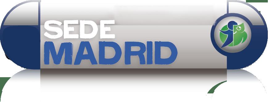 q10-madrid