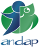 ANDAP Academia Nacional de Aprendizaje