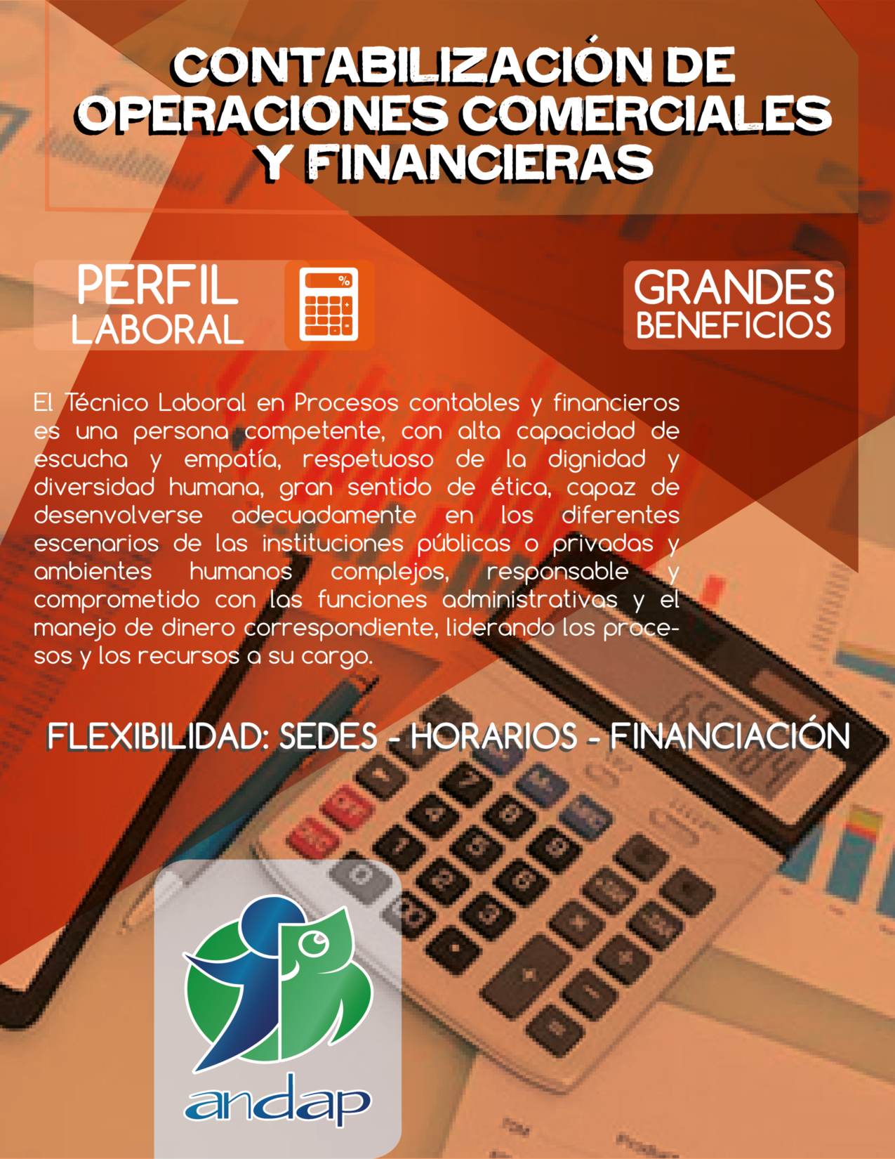 Financieras